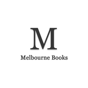 Melbourne Books