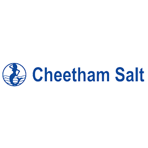 Cheetham Salt