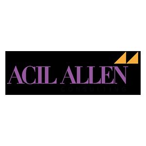 ACIL Allen