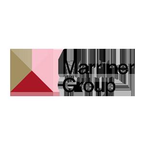 Marriner Group
